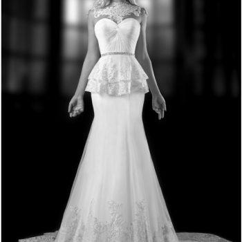 collezione-abiti-da-sposa-gold-cod-regina