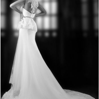 collezione-abiti-da-sposa-gold-cod-regina-b
