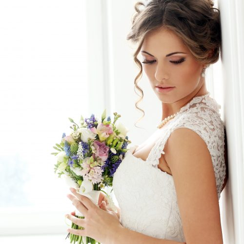 abiti da sposa verona