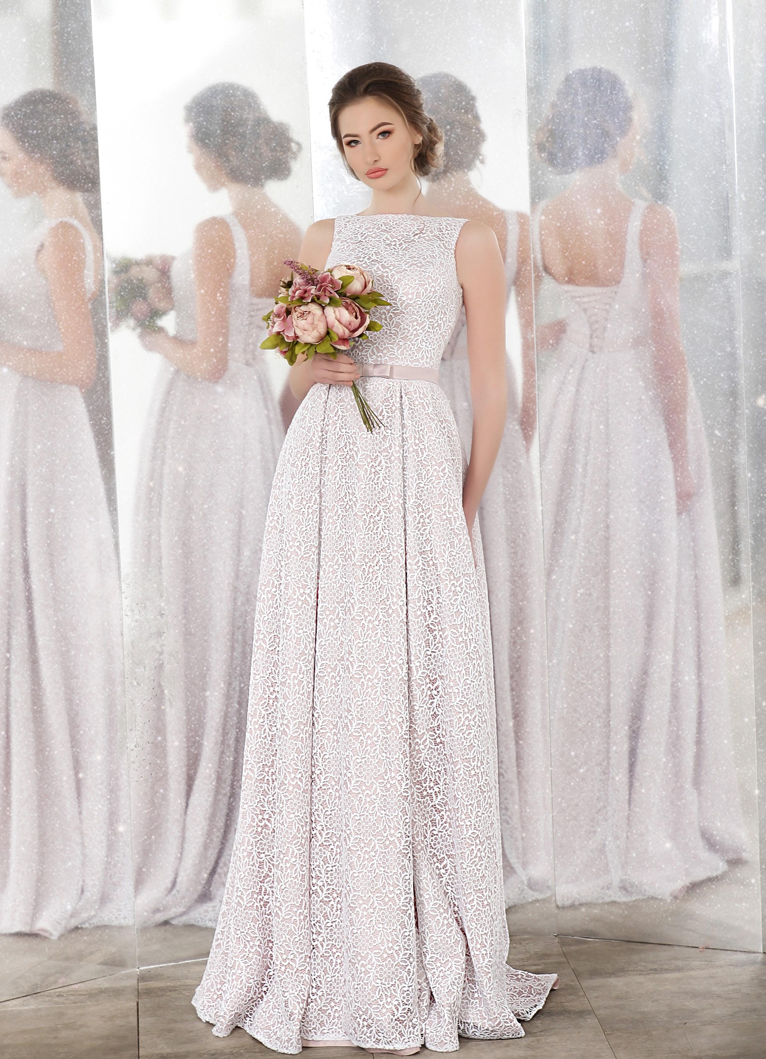 check out 2d2a7 3b8aa negozio-abiti-da-sposa-verona 220005 - Atelier abiti da ...