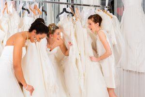 Noleggio-abiti-sposa-verona