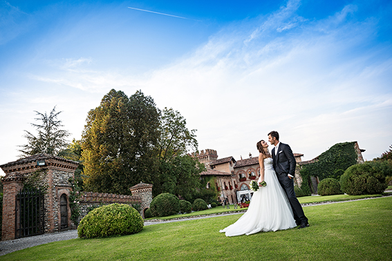 location matrimonio a Verona