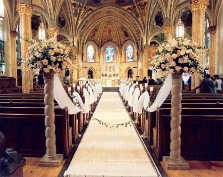 quanto-costa-wedding-planner