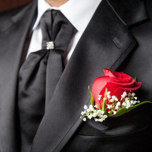 Abiti-da-sposo-Verona