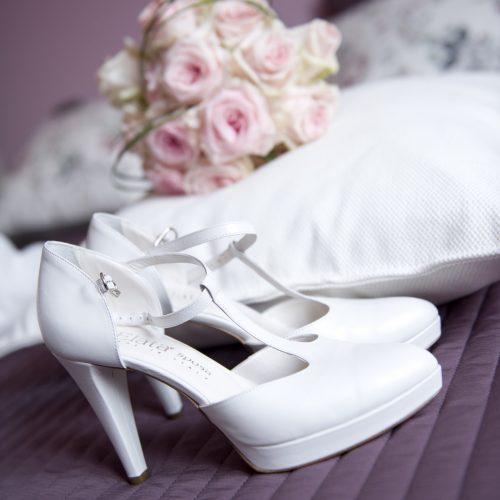 scarpe sposa verona