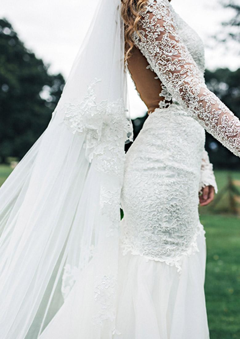 unique fashion verona atelier abiti da sposa